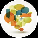 Organisation-Communication