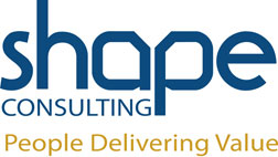 Shape Consulting