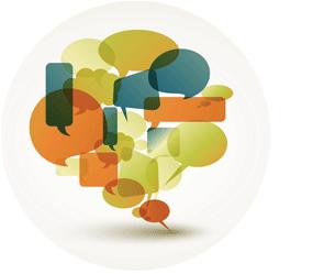 Organisation-Communication-side