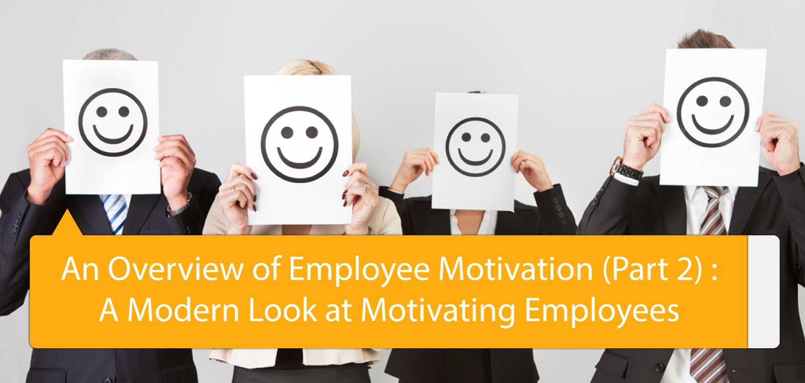 motivating the employees The latest news, videos, and discussion topics on motivation and retention.