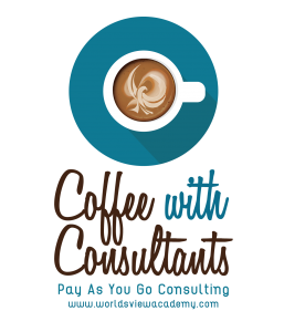 Coffee with consultants logo-09