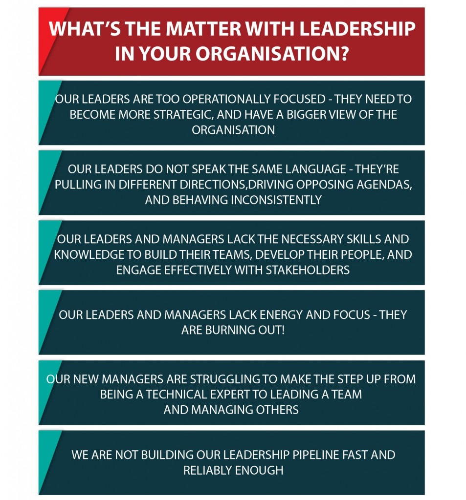 WHATS-THE-MATTER-WITH-LEADERSHIP-IN-YOUR-ORGANISATION-02