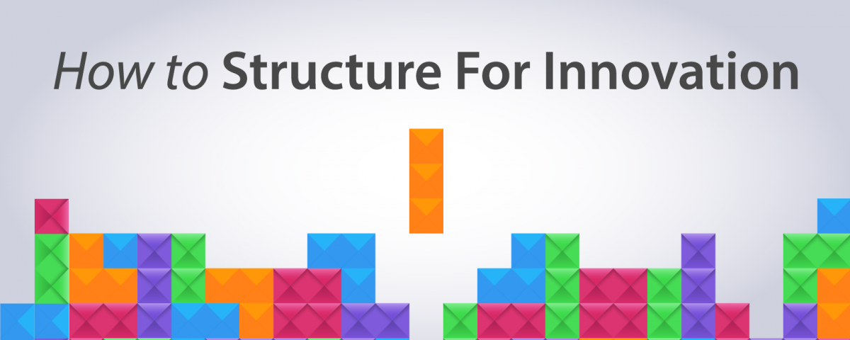 Innovation In Classroom Structure : June od cafe how to structure for innovation